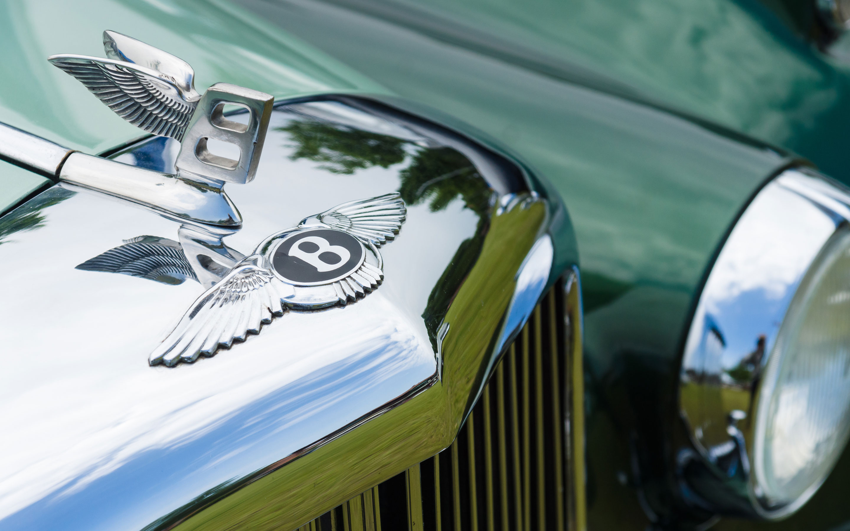 restauration-oldtimer-bentley