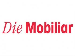 Die Mobiliar
