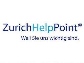 ZurichHelpPoint