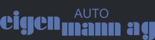 Logo_Eigenmann_AUTO_80