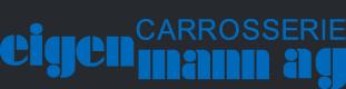 Logo_Eigenmann_CAROSSERIE_80